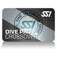 Link to SSI Pro Crossovers