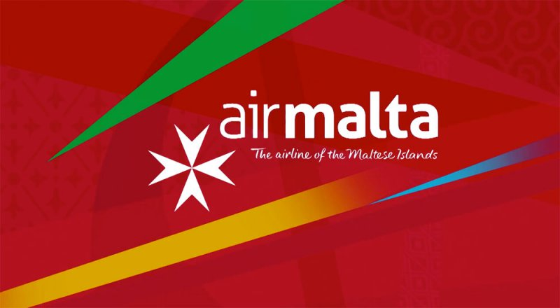 Link To Air Malta