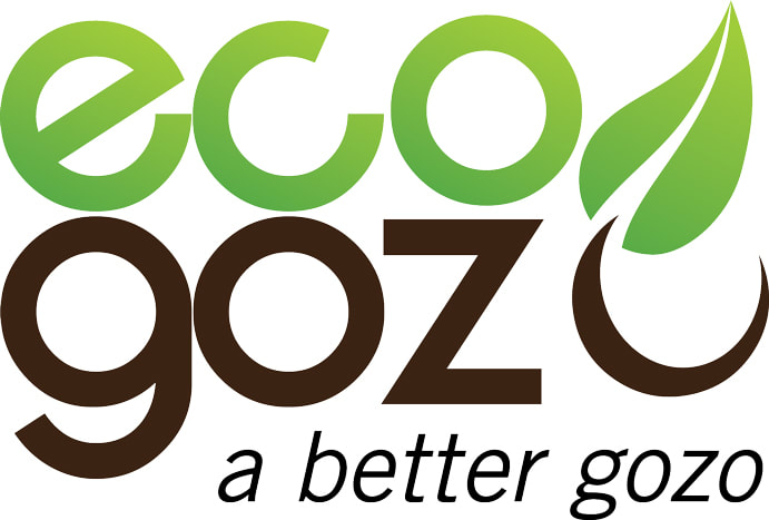 Link to Eco Gozo