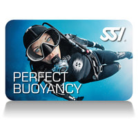 Link to SSI Perfect Buoyancy Course Gozo