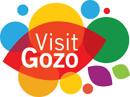 Link to Visit Gozo
