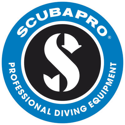 Link to Scubapro